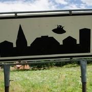 5 najsłynniejszych przypadków pojawienia się UFO w Polsce