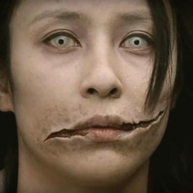 5 najstraszniejszych miejskich legend z Japonii