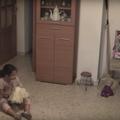 6 nawiedzonych lalek, których dziwne zachowanie zostało nagrane