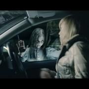 7 najbardziej przerażających reklam