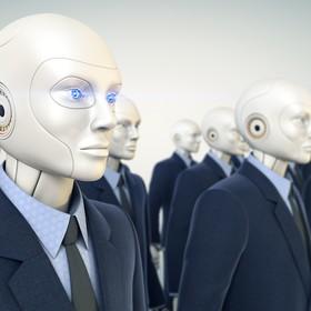 Chipowanie ludzi to dzieło Bestii? Technologia sprowadzi Apokalipsę św. Jana