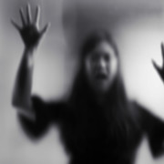 Kobieta z szafy. Przerażająca prawdziwa historia z Japonii