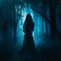 La Llorona - Przerażająca płaczka