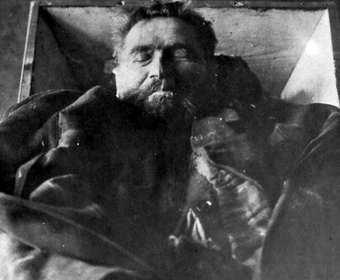 Najokrutniejsi seryjni mordercy: Karl Denke - sprzedawca wyrobów z ludzkiego mięsa z Ziębic