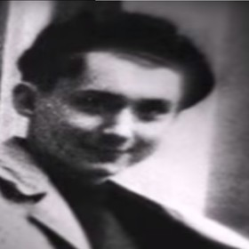 Najokrutniejsi seryjni mordercy: Karol Kot - wampir z Krakowa