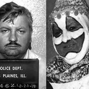 Polski klaun morderca