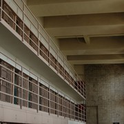 Ucieczki z więzienia