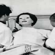Przerażająca historia ludzkiego manekina. Dziwny przypadek w szpitalu w Kalifornii