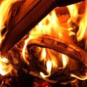 Spaleni żywcem od wewnątrz. Samozapłon - czy istnieje naprawdę?