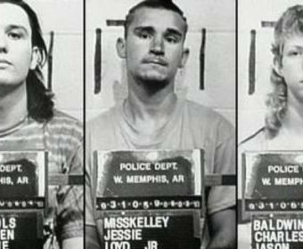Trójka z Memphis