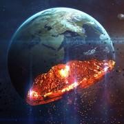 Koniec świata, apokalipsa
