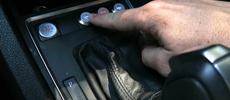 Klakson do samochodu na wyjątkowe sytuacje