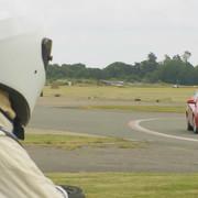 Kup auto Top Gear za rozsądną cenę