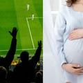Darmowe burgery za zajście w ciążę z piłkarzem? Takie rzeczy tylko w Rosji
