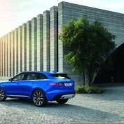 Jaguar F-Pace (2)
