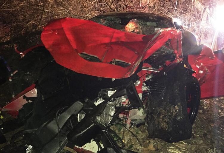 ferrari-458-speciale-crash-ravine-texas-4