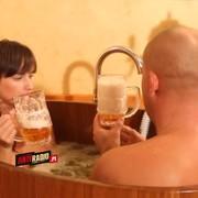 Polskie uzdrowisko będzie kurować rezydentów piwem