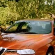 QUIZ: Czy rozpoznasz z jakiego polskiego filmu pochodzi ten samochód?