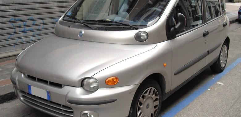 Quiz: Sprawdź czy dopasujesz światła do odpowiednich modeli samochodów?