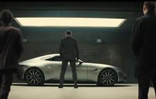QUIZ: Z jakiego zagranicznego filmu pochodzi ten samochód?