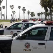 Trafił do aresztu na 3 miesiące. Policja pomyliła gips z kokainą