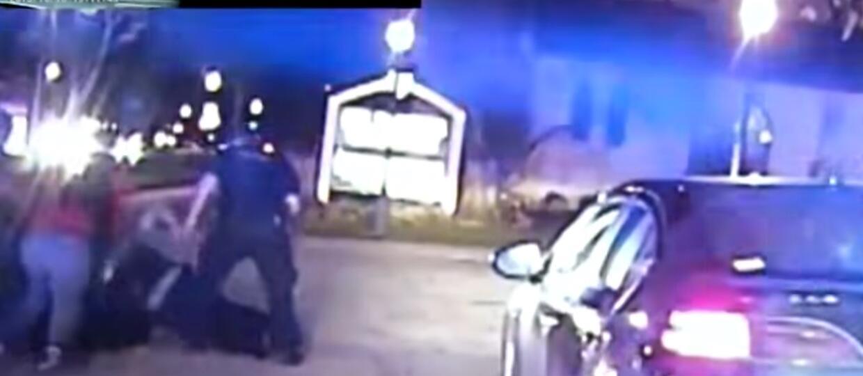 """Został aresztowany za """"kradzież"""" własnego auta"""