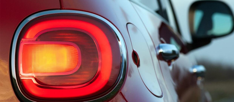 10 najgorszych aut 2017 według Consumer Reports