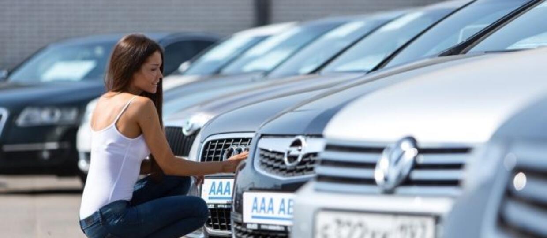 71% Polaków kocha swój samochód