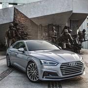 Audi przeprosiło za reklamę zrobioną pod Pomnikiem Powstania Warszawskiego