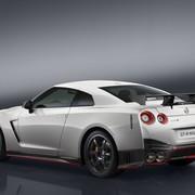 Ceny Nissana GT-Ra Nismo w Polsce