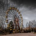 Czarnobylska Strefa Wykluczenia