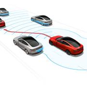 Czy Tesla będzie szpiegować kierowców?
