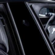 side-pillarAutopilot
