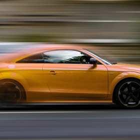 EU chce, żeby samochody nie dawały przekroczyć limitu prędkości