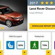 land-rover-discovery-euro-ncap
