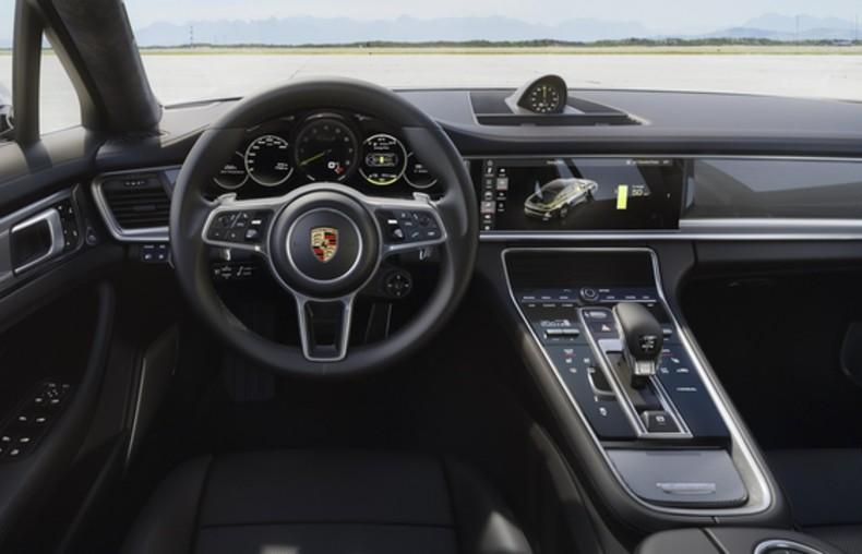 Porsche-SEHybrid-Panamera-5