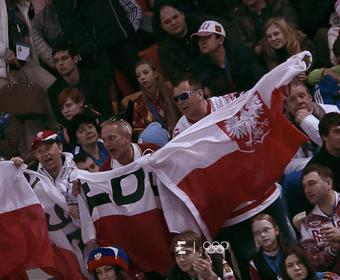 """""""I Want It All"""" Queen w nowej kampanii. Eurosport pokaże każdą sekundę Zimowych Igrzysk Olimpijskich 2018"""