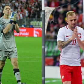 Katolicki portal zaprasza do duchowej adopcji polskich piłkarzy