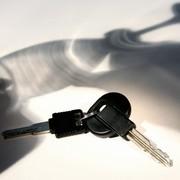 Koniec z zabieraniem uprawnień na wszystkie kategorie za jazdę po alkoholu?