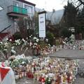 Koszalin: Tak wygląda spalony escape room po tragedii