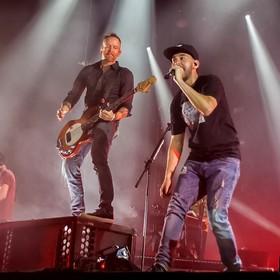Linkin Park pomoże Mercedes-AMG opracować dźwięk elektrycznego supersamochodu