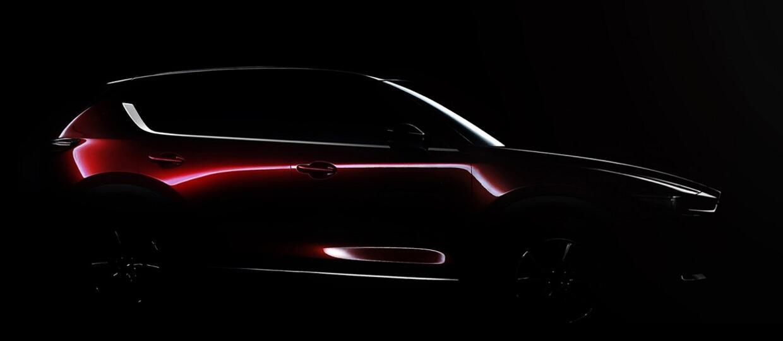 Mazda najbardziej oszczędną marką