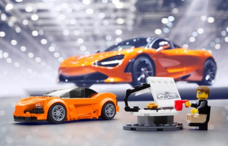 040417_McLaren LEGO_with 720S copy