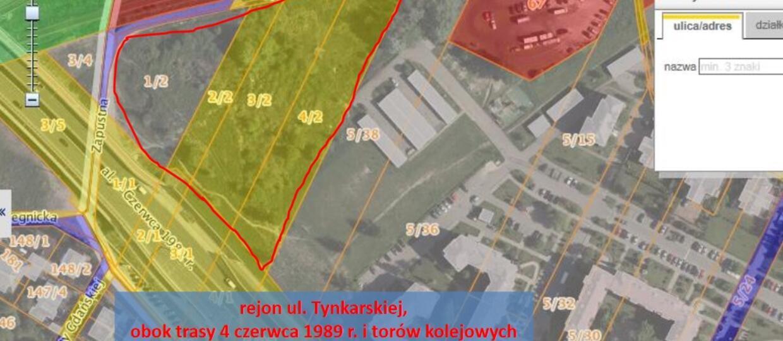 Mini tor w Warszawie? Trwa głosowanie w ramach budżetu partycypacyjnego