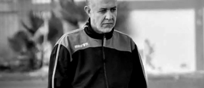 Abdel Rahim Mohamed