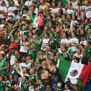 MŚ 2018: FIFA planuje rozpocząć walkę z seksizmem w relacjach telewizyjnych