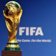 MŚ 2018: Francja wygrała mistrzostwa świata w piłce nożnej
