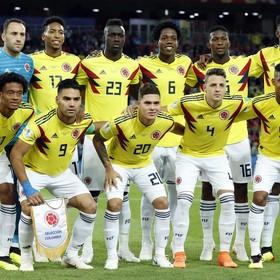 MŚ 2018: Kolumbijczycy chcą rewanżu z Anglią. Petycję podpisało już 170 tysięcy osób