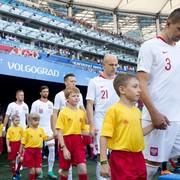 MŚ 2018: Polacy zostali wybrani najgorszą drużyną turnieju