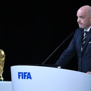 Poznaliśmy gospodarza piłkarskich mistrzostw świata 2026